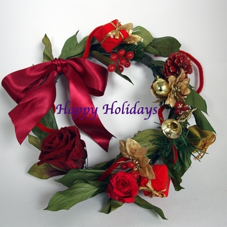 Resize11-12-25happy-Holidays.jpg